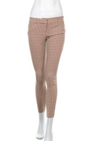 Дамски панталон The Limited, Размер S, Цвят Многоцветен, Цена 22,68лв.