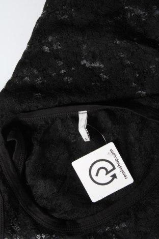 Дамски потник Amisu, Размер M, Цвят Черен, Цена 3,00лв.