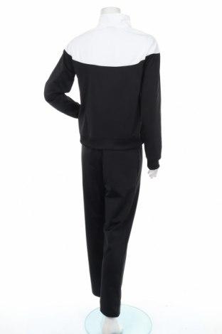 Γυναικείο αθλητικό σετ Nike, Μέγεθος M, Χρώμα Μαύρο, Πολυεστέρας, Τιμή 62,09€