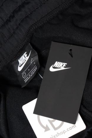 Γυναικείο αθλητικό σετ Nike, Μέγεθος L, Χρώμα Μαύρο, Πολυεστέρας, Τιμή 45,16€