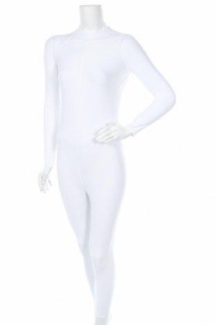 Дамско бельо Colmar, Размер M, Цвят Бял, 80% полиамид, 20% еластан, Цена 50,16лв.