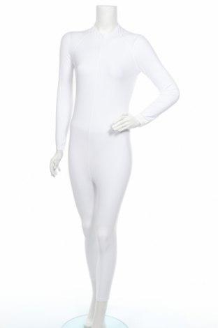 Дамско бельо Colmar, Размер L, Цвят Бял, 80% полиамид, 20% еластан, Цена 37,80лв.