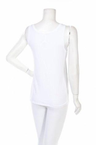 Дамско бельо Vivance, Размер M, Цвят Бял, 95% памук, 5% еластан, Цена 19,50лв.