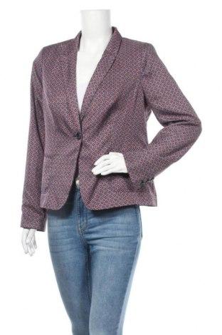 Дамско сако The Limited, Размер L, Цвят Многоцветен, Полиестер, Цена 21,84лв.