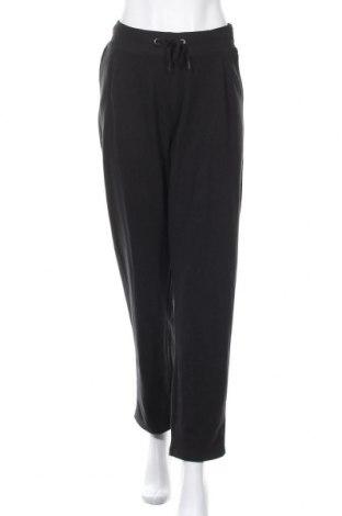 Dámské tepláky Kangaroos, Velikost XL, Barva Černá, 95% bavlna, 5% elastan, Cena  385,00Kč