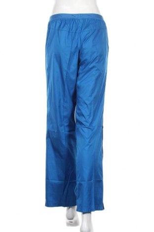 Γυναικείο αθλητικό παντελόνι PUMA, Μέγεθος M, Χρώμα Μπλέ, Πολυεστέρας, Τιμή 27,21€