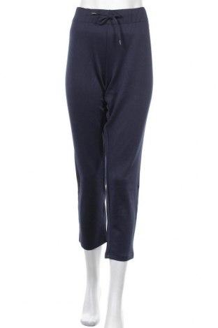 Γυναικείο αθλητικό παντελόνι Roadsign, Μέγεθος XL, Χρώμα Μπλέ, 95% πολυεστέρας, 5% ελαστάνη, Τιμή 17,64€