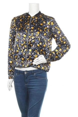 Дамско яке Suite Blanco, Размер M, Цвят Многоцветен, Полиестер, Цена 31,60лв.