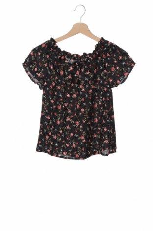 Παιδική μπλούζα Cubus, Μέγεθος 11-12y/ 152-158 εκ., Χρώμα Μαύρο, Πολυεστέρας, Τιμή 3,64€