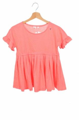 Παιδική μπλούζα Gap Kids, Μέγεθος 14-15y/ 168-170 εκ., Χρώμα Ρόζ , 60% βαμβάκι, 40% πολυεστέρας, Τιμή 4,77€