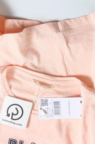 Παιδική μπλούζα Mango, Μέγεθος 10-11y/ 146-152 εκ., Χρώμα Ρόζ , Βαμβάκι, Τιμή 9,28€