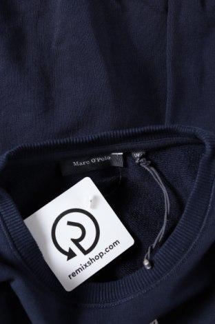 Παιδική μπλούζα Marc O'Polo, Μέγεθος 8-9y/ 134-140 εκ., Χρώμα Μπλέ, Βαμβάκι, Τιμή 17,64€