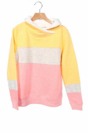 Παιδική μπλούζα Review, Μέγεθος 11-12y/ 152-158 εκ., Χρώμα Πολύχρωμο, 78% βαμβάκι, 21% πολυεστέρας, 1% βισκόζη, Τιμή 10,82€