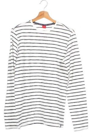 Παιδική μπλούζα S.Oliver, Μέγεθος 15-18y/ 170-176 εκ., Χρώμα Μπλέ, Τιμή 9,09€