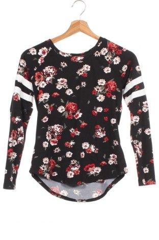 Παιδική μπλούζα Urban Kids, Μέγεθος 14-15y/ 168-170 εκ., Χρώμα Πολύχρωμο, 95% πολυεστέρας, 5% ελαστάνη, Τιμή 3,64€