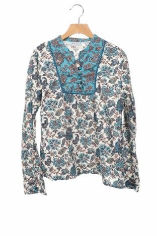 Παιδική μπλούζα Zara, Μέγεθος 11-12y/ 152-158 εκ., Χρώμα Πολύχρωμο, Βαμβάκι, Τιμή 6,76€