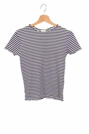 Παιδική μπλούζα Zara, Μέγεθος 11-12y/ 152-158 εκ., Χρώμα Μπλέ, Τιμή 5,72€
