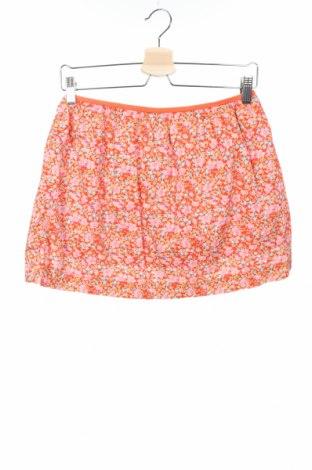 Παιδική φούστα Peek Kids, Μέγεθος 14-15y/ 168-170 εκ., Χρώμα Πολύχρωμο, Βαμβάκι, Τιμή 13,25€