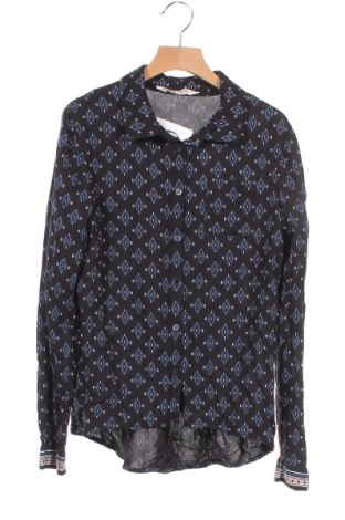 Παιδικό πουκάμισο H&M, Μέγεθος 13-14y/ 164-168 εκ., Χρώμα Πολύχρωμο, Βισκόζη, Τιμή 8,31€