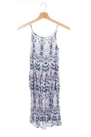 Παιδικό φόρεμα H&M, Μέγεθος 12-13y/ 158-164 εκ., Χρώμα Πολύχρωμο, Βισκόζη, Τιμή 12,70€