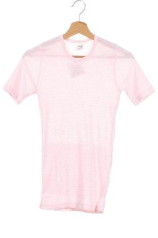 Παιδικό μπλουζάκι Alive, Μέγεθος 12-13y/ 158-164 εκ., Χρώμα Ρόζ , Πολυεστέρας, Τιμή 3,90€
