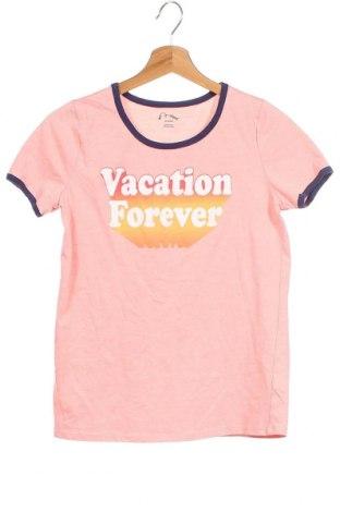 Παιδικό μπλουζάκι Art Class, Μέγεθος 14-15y/ 168-170 εκ., Χρώμα Βιολετί, Βαμβάκι, Τιμή 9,09€