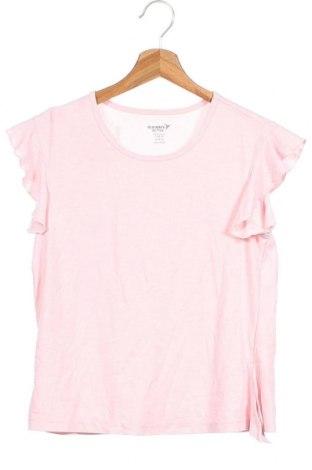 Παιδικό μπλουζάκι Old Navy, Μέγεθος 10-11y/ 146-152 εκ., Χρώμα Ρόζ , Τιμή 10,49€