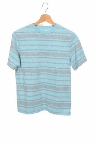 Παιδικό μπλουζάκι Wonder Nation, Μέγεθος 14-15y/ 168-170 εκ., Χρώμα Μπλέ, Τιμή 5,49€