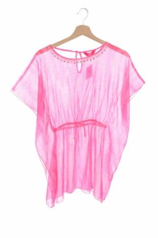 Παιδικό τουνίκ Yd, Μέγεθος 12-13y/ 158-164 εκ., Χρώμα Ρόζ , Τιμή 3,18€