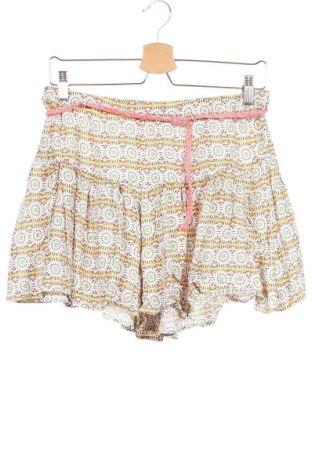 Παιδικό κοντό παντελόνι Tom Tailor, Μέγεθος 15-18y/ 170-176 εκ., Χρώμα Πολύχρωμο, Βισκόζη, Τιμή 6,14€
