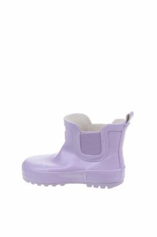 Παιδικά παπούτσια Cotton On, Μέγεθος 27, Χρώμα Βιολετί, Πολυουρεθάνης, Τιμή 20,63€