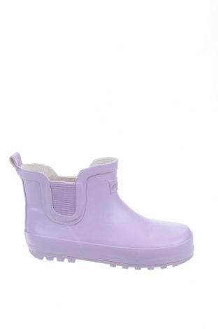 Παιδικά παπούτσια Cotton On, Μέγεθος 31, Χρώμα Βιολετί, Πολυουρεθάνης, Τιμή 20,63€