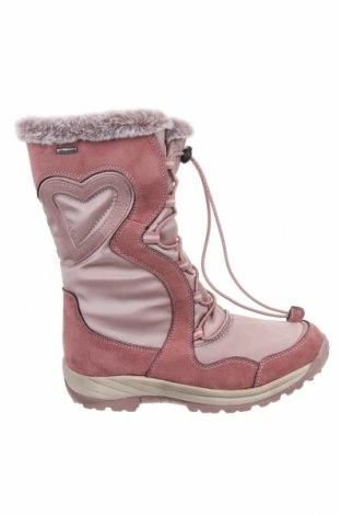 Παιδικά παπούτσια Friboo, Μέγεθος 37, Χρώμα Ρόζ , Κλωστοϋφαντουργικά προϊόντα, Τιμή 24,52€
