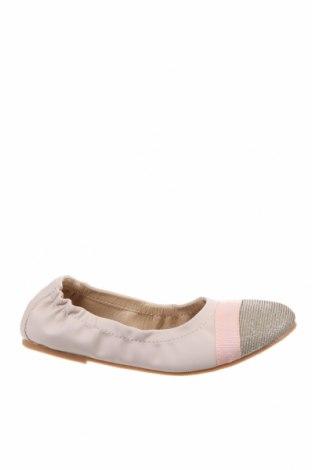 Детски обувки Friboo, Размер 27, Цвят Розов, Текстил, еко кожа, Цена 8,58лв.