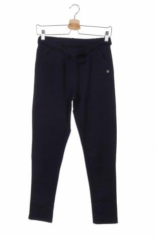 Παιδικό παντελόνι Cars Jeans, Μέγεθος 14-15y/ 168-170 εκ., Χρώμα Μπλέ, 68% βισκόζη, 27% πολυαμίδη, 5% ελαστάνη, Τιμή 15,21€
