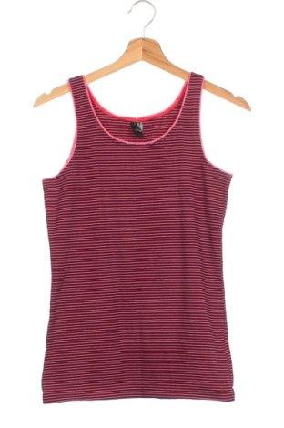 Детски потник Schiesser, Размер 15-18y/ 170-176 см, Цвят Син, 95% памук, 5% еластан, Цена 8,82лв.