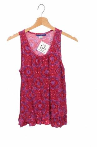 Детски потник Sears, Размер 15-18y/ 170-176 см, Цвят Многоцветен, Вискоза, Цена 5,88лв.