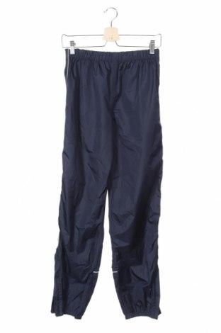 Παιδικό αθλητικό παντελόνι TCM, Μέγεθος 12-13y/ 158-164 εκ., Χρώμα Μπλέ, Πολυεστέρας, Τιμή 13,25€