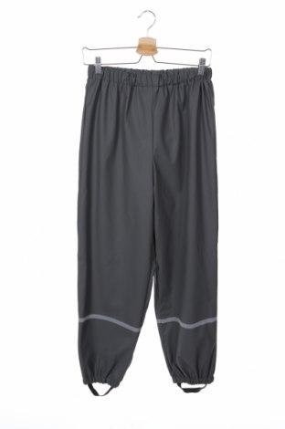 Детски спортен панталон X-Mail, Размер 12-13y/ 158-164 см, Цвят Сив, Полиестер, Цена 18,48лв.