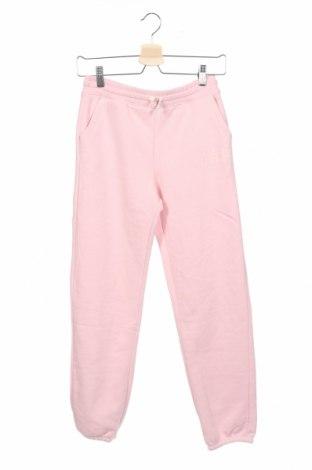 Παιδική κάτω φόρμα Gap, Μέγεθος 14-15y/ 168-170 εκ., Χρώμα Ρόζ , 77% βαμβάκι, 23% πολυεστέρας, Τιμή 15,21€