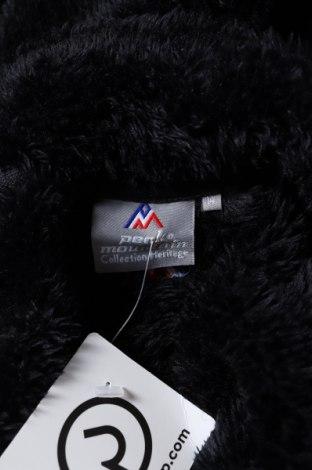 Παιδικό μπουφάν Peak Mountain, Μέγεθος 14-15y/ 168-170 εκ., Χρώμα Μαύρο, Πολυεστέρας, Τιμή 18,62€