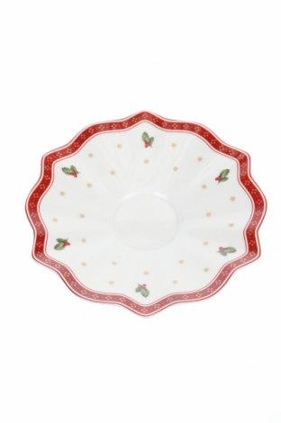 Комплект чинии Villeroy & Boch, Цвят Многоцветен, Порцелан, Цена 123,84лв.