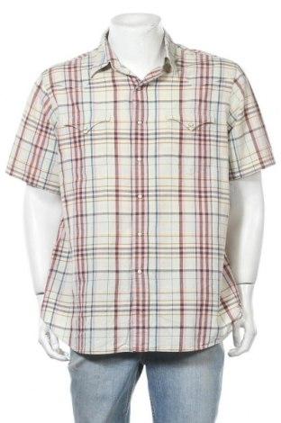 Мъжка риза Polo By Ralph Lauren, Размер XL, Цвят Многоцветен, Цена 13,23лв.