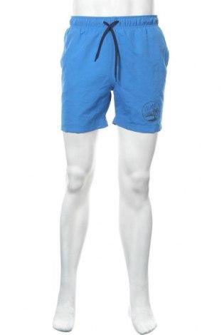 Мъжки къс панталон Coop, Размер S, Цвят Син, Цена 15,96лв.