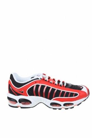 Ανδρικά παπούτσια Nike, Μέγεθος 44, Χρώμα Κόκκινο, Κλωστοϋφαντουργικά προϊόντα, Τιμή 88,53€