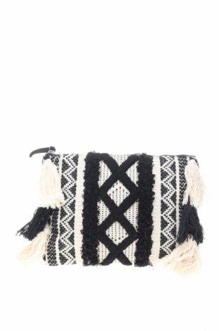 Νεσεσέρ Comma,, Χρώμα Μαύρο, Κλωστοϋφαντουργικά προϊόντα, Τιμή 22,94€