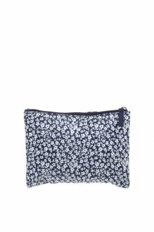 Νεσεσέρ Women's Selection, Χρώμα Πολύχρωμο, Κλωστοϋφαντουργικά προϊόντα, Τιμή 9,56€