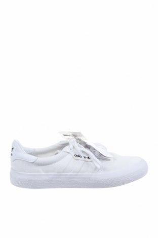 Παπούτσια Adidas Originals, Μέγεθος 39, Χρώμα Εκρού, Κλωστοϋφαντουργικά προϊόντα, Τιμή 69,20€