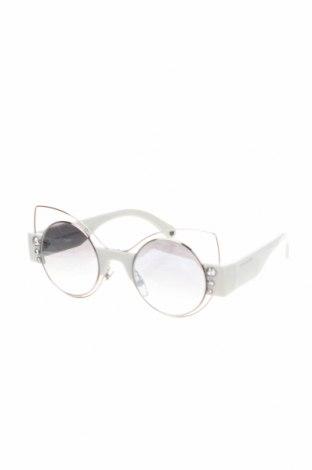 Очила Marc Jacobs, Цвят Бял, Цена 187,85лв.