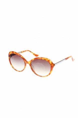 Γυαλιά Moschino, Χρώμα Καφέ, Τιμή 132,28€